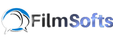Film Softs Forums